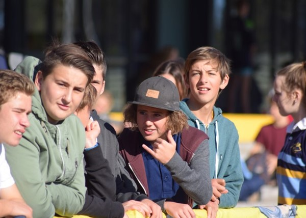 2015 Athletics Carnival Images 3