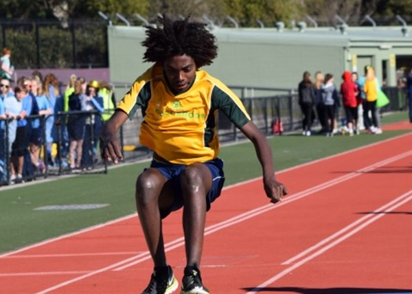 2015 Athletics Carnival Images 4
