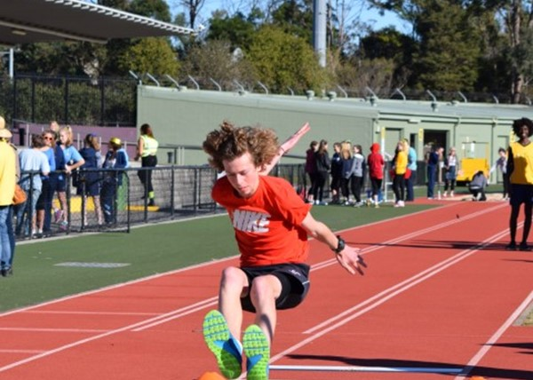 2015 Athletics Carnival Images 9