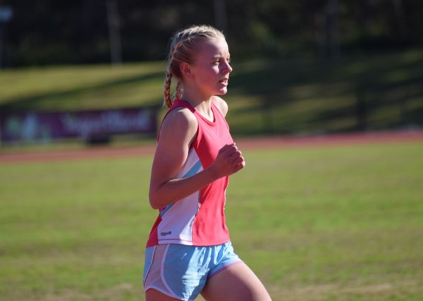 2015 Athletics Carnival Images 11