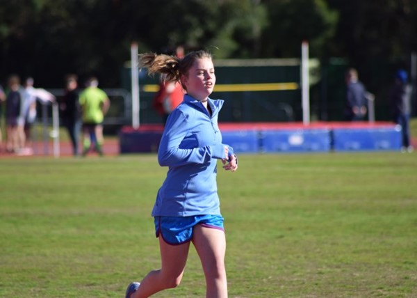 2015 Athletics Carnival Images 12