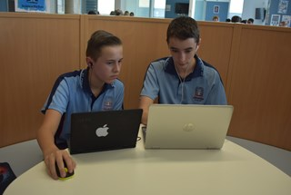 Personal Development, Health and Physical Education (PDHPE) Image 2