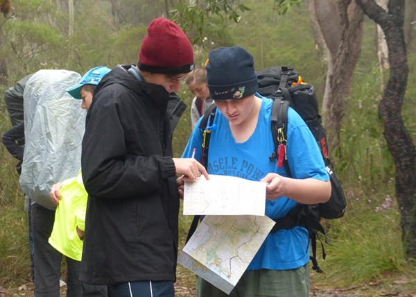 Duke of Edinburgh Images 6