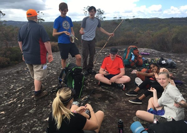 Duke of Edinburgh Images 9