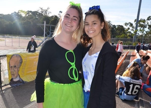 2019 Athletics Carnival Images 8