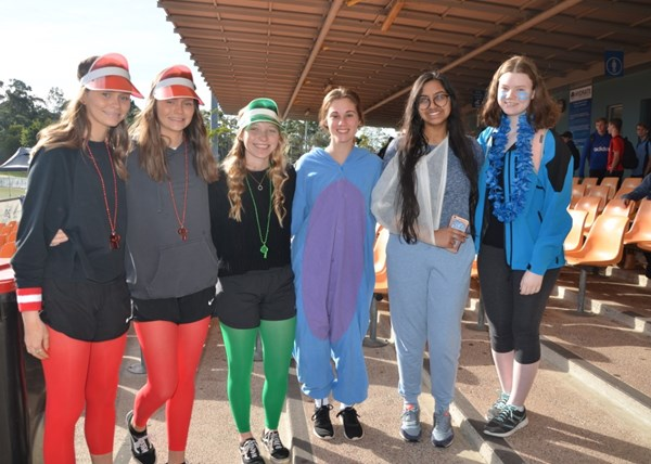 2019 Athletics Carnival Images 9