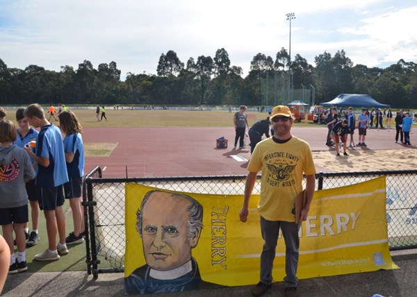 2019 Athletics Carnival Images 18