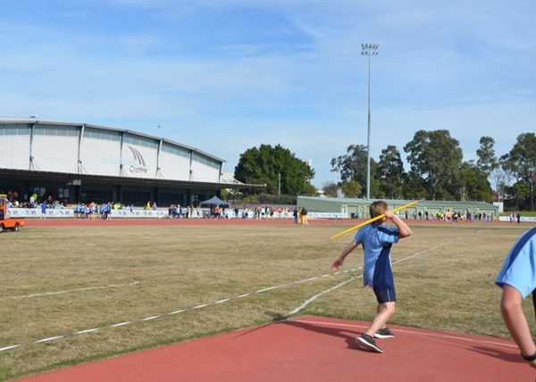 2019 Athletics Carnival Images 19