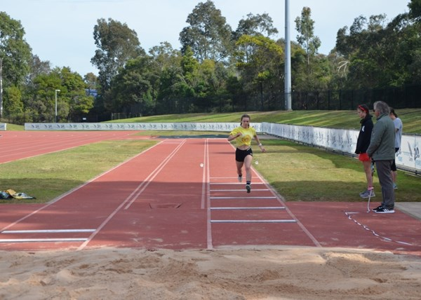 2019 Athletics Carnival Images 22