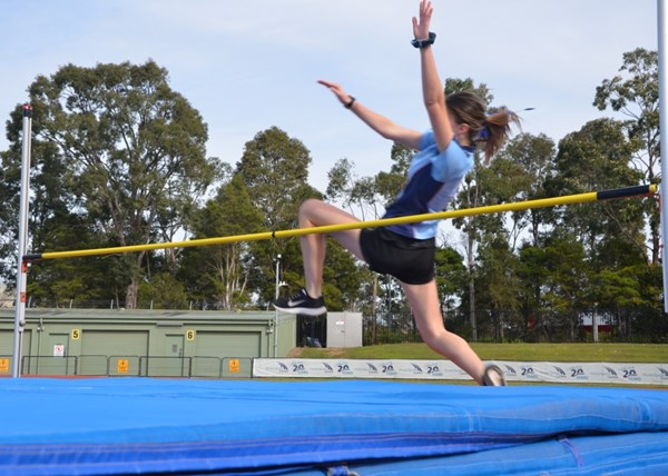 2019 Athletics Carnival Images 23