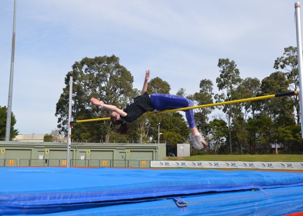 2019 Athletics Carnival Images 26