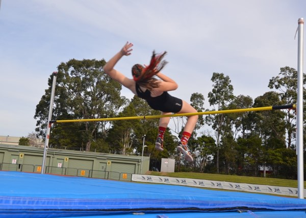 2019 Athletics Carnival Images 25