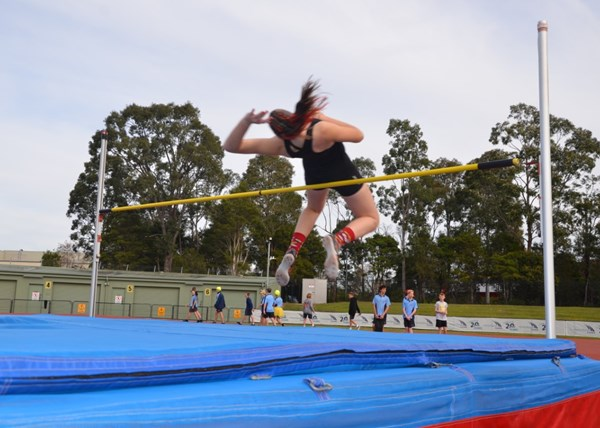 2019 Athletics Carnival Images 27