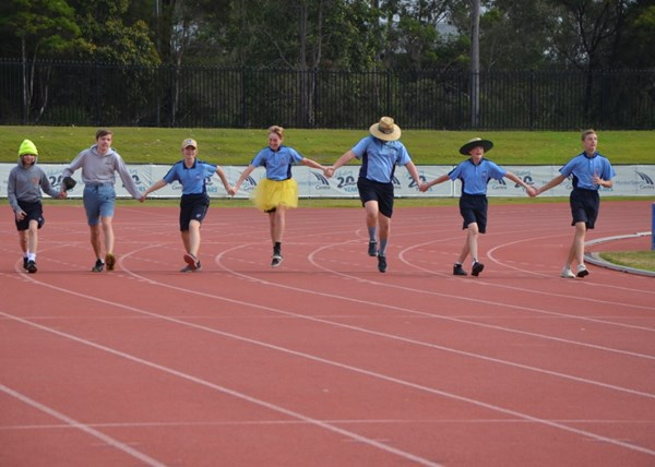 2019 Athletics Carnival Images 30