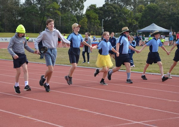 2019 Athletics Carnival Images 29