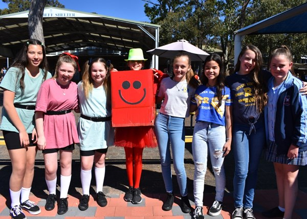 2019 Bookweek Images 1