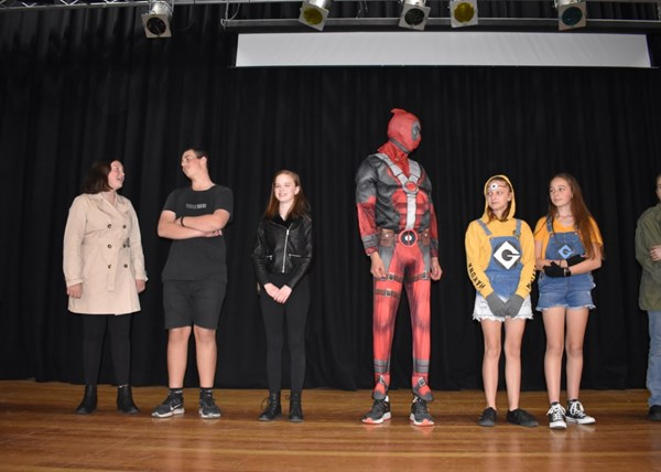 2019 Bookweek Images 7