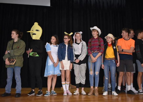 2019 Bookweek Images 8