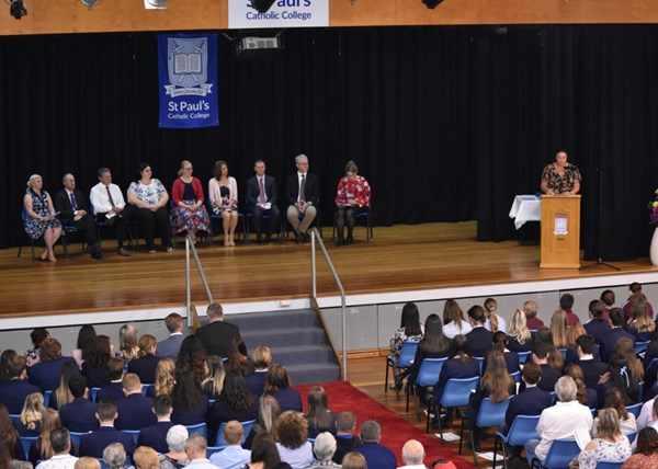 Image:Year 12 Awards Ceremony