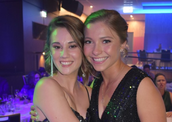 Year 12 Graduation Ball 2019 Images 25